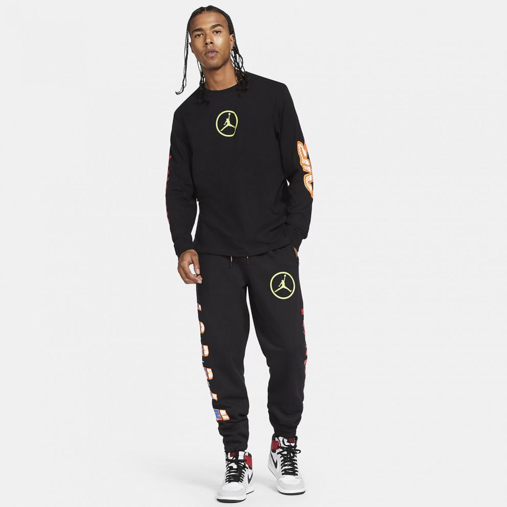 Jordan DNA Men's Trackpants
