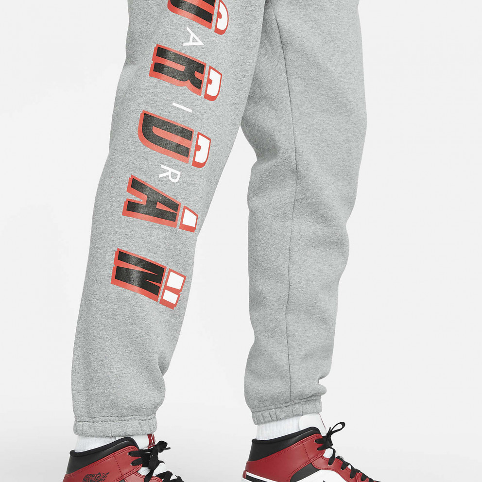 Jordan DNA Men's Trackpants