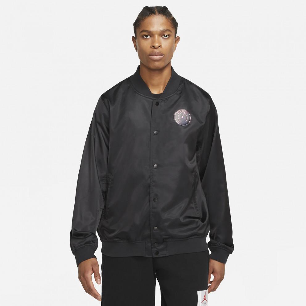 Jordan x PSG Coaches Men's Jacket