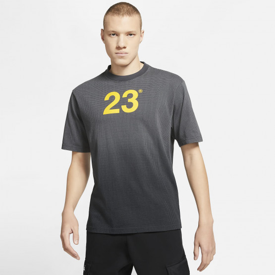 Jordan M Jordan 23 Engineered Ανδρικό T-Shirt