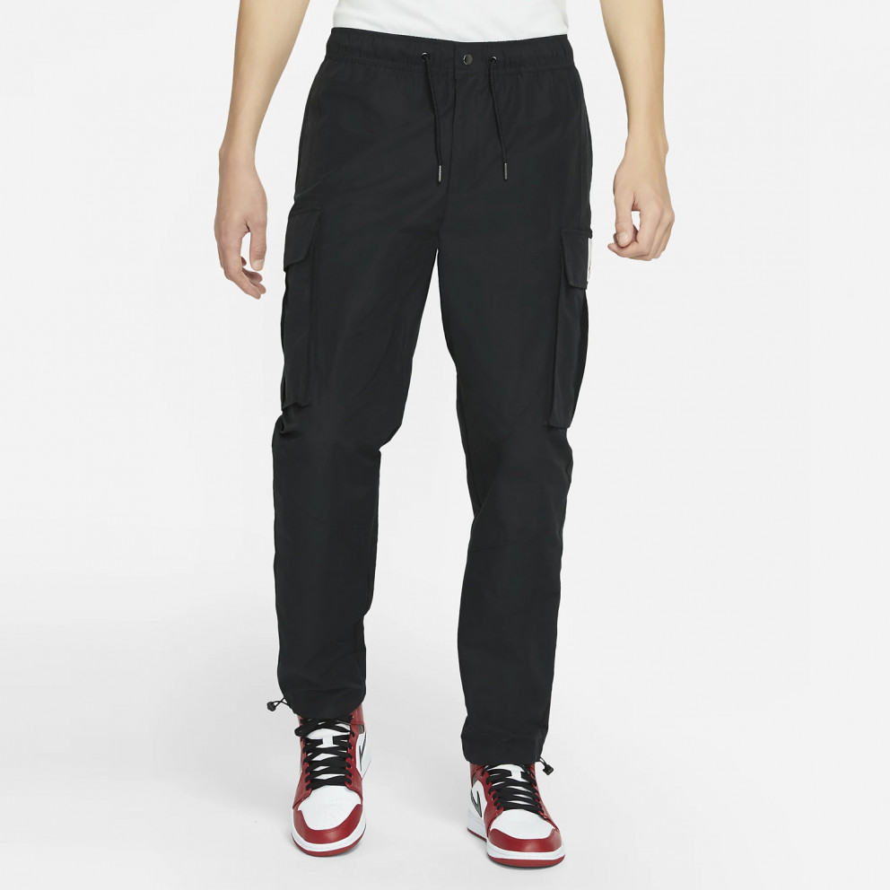 Jordan Flight Woven Men's Cargo Pants