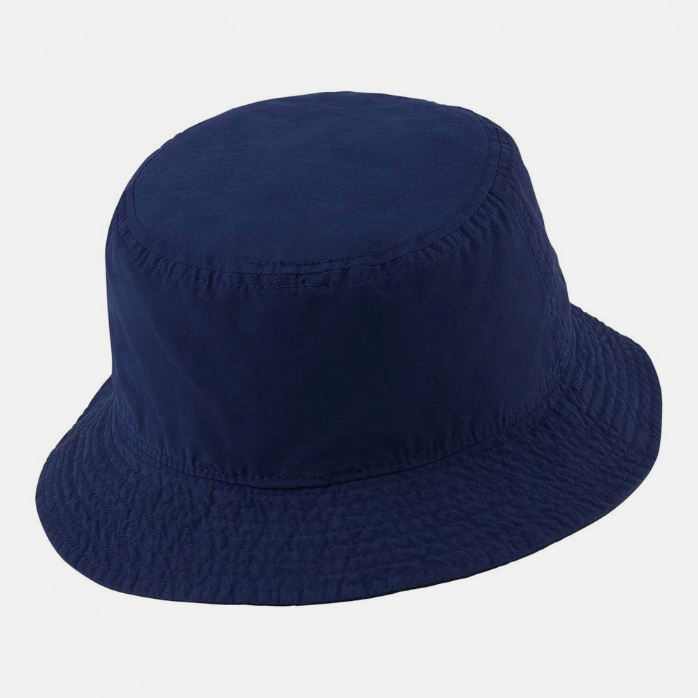 Jordan  Bucket Washed Cap