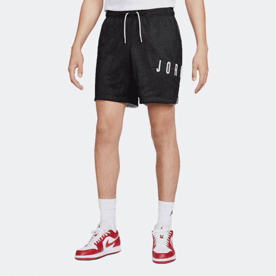 Jordan Jumpman Air Men's Basketball Shorts