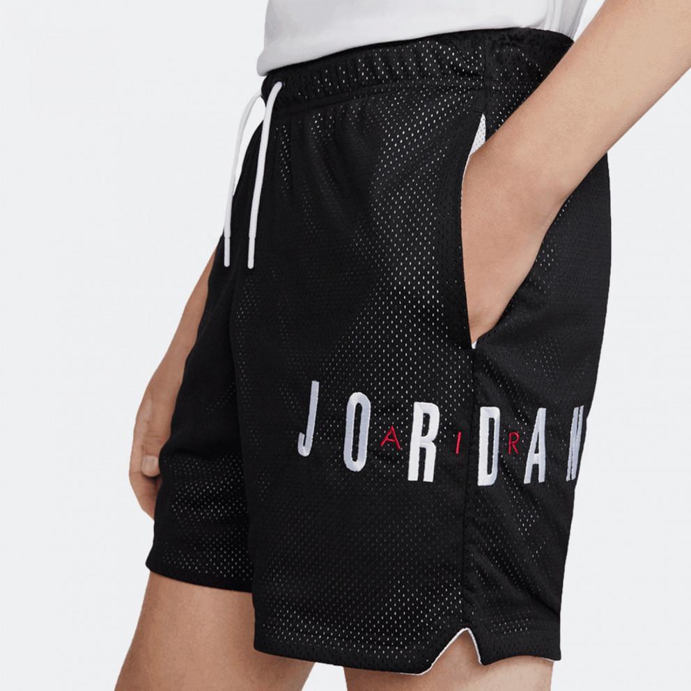 Jordan Jumpman Air Men's Basketball Shorts