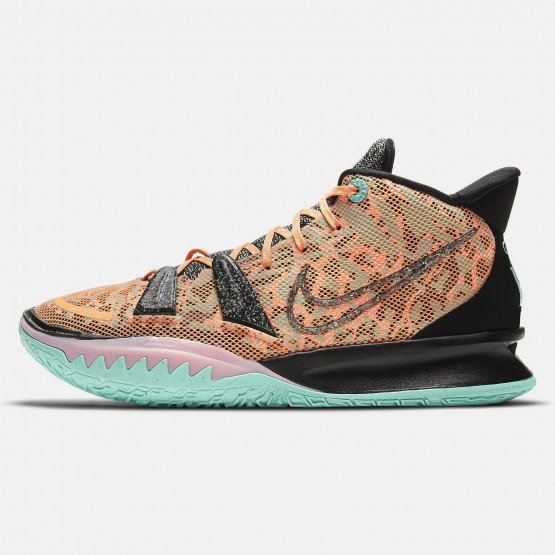 Nike Zoom Kyrie 7 Basketball Shoes