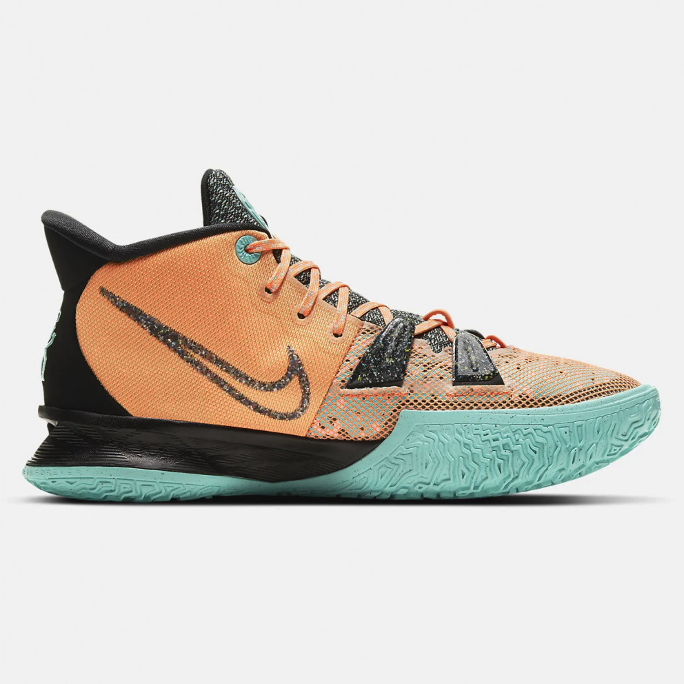 Nike Zoom Kyrie 7 Unisex Basketball Shoes