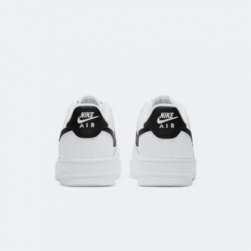 Nike Force 1 Kids' Shoes