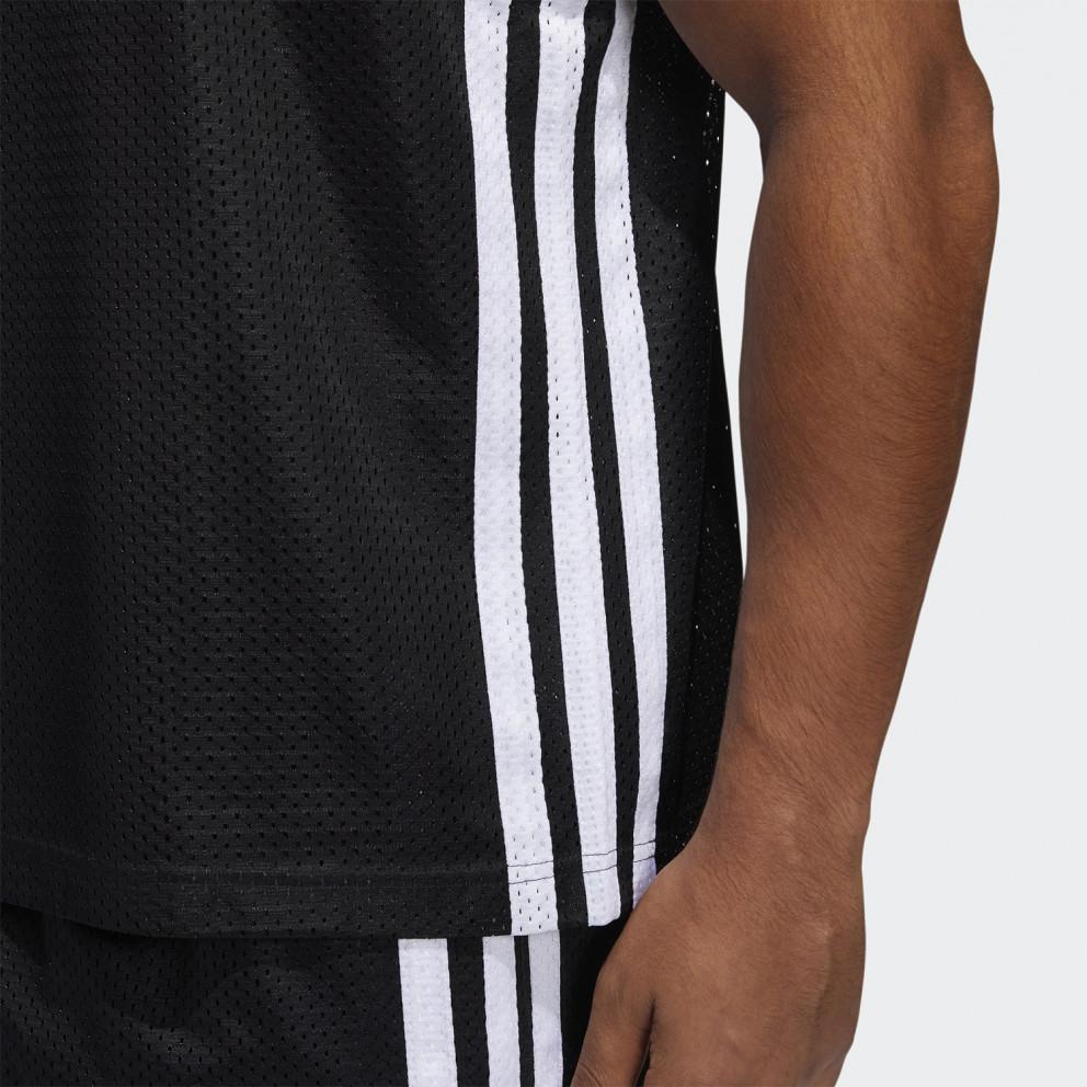 adidas Performance Summer Legend Ανδρκό Αμάνικο T-shirt