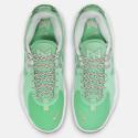 Nike Pg 5 Unisex Basketball Shoes