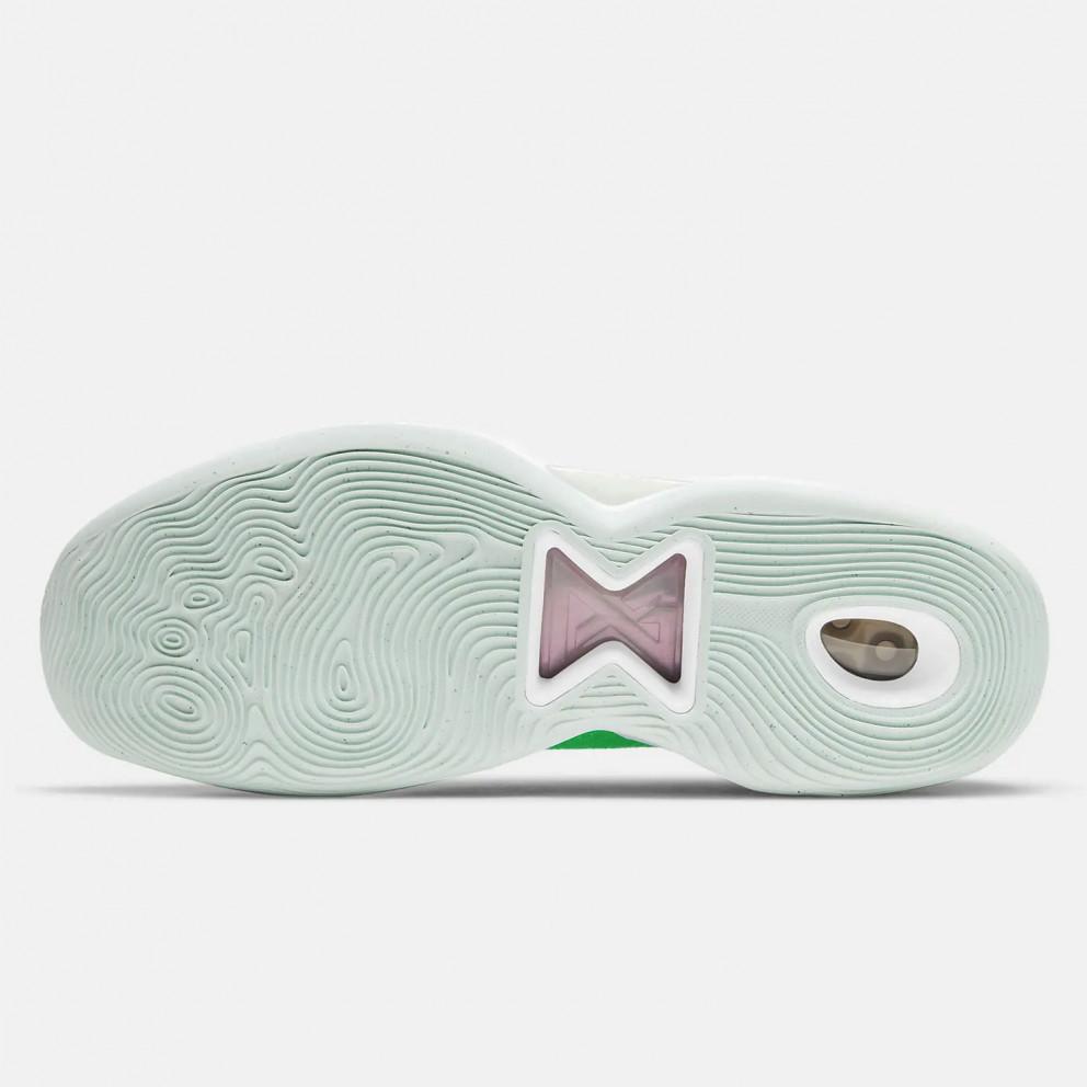 Nike Pg 5 Unisex Μπασκετικά Παπούτσια