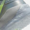 Nike KD13 unisex Basketball Shoes