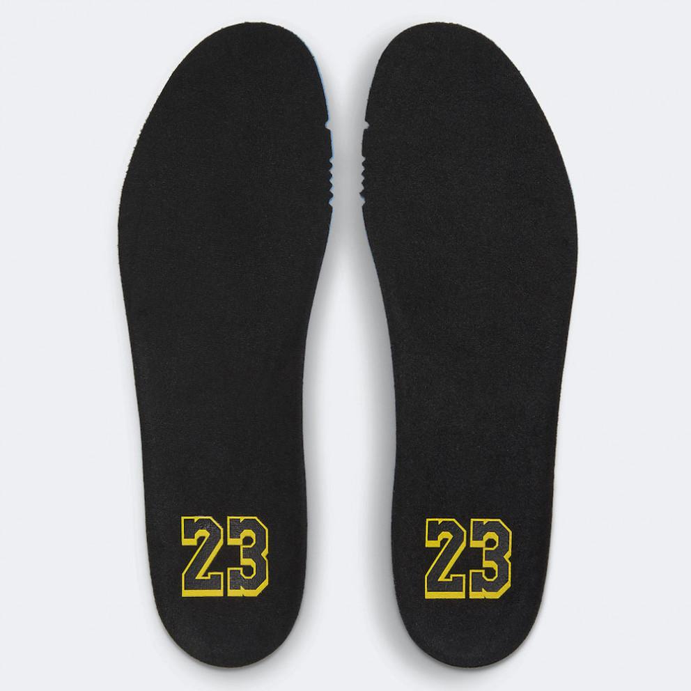 """Nike LeBron 18 """"Home"""" Men's Basketball Shoes"""