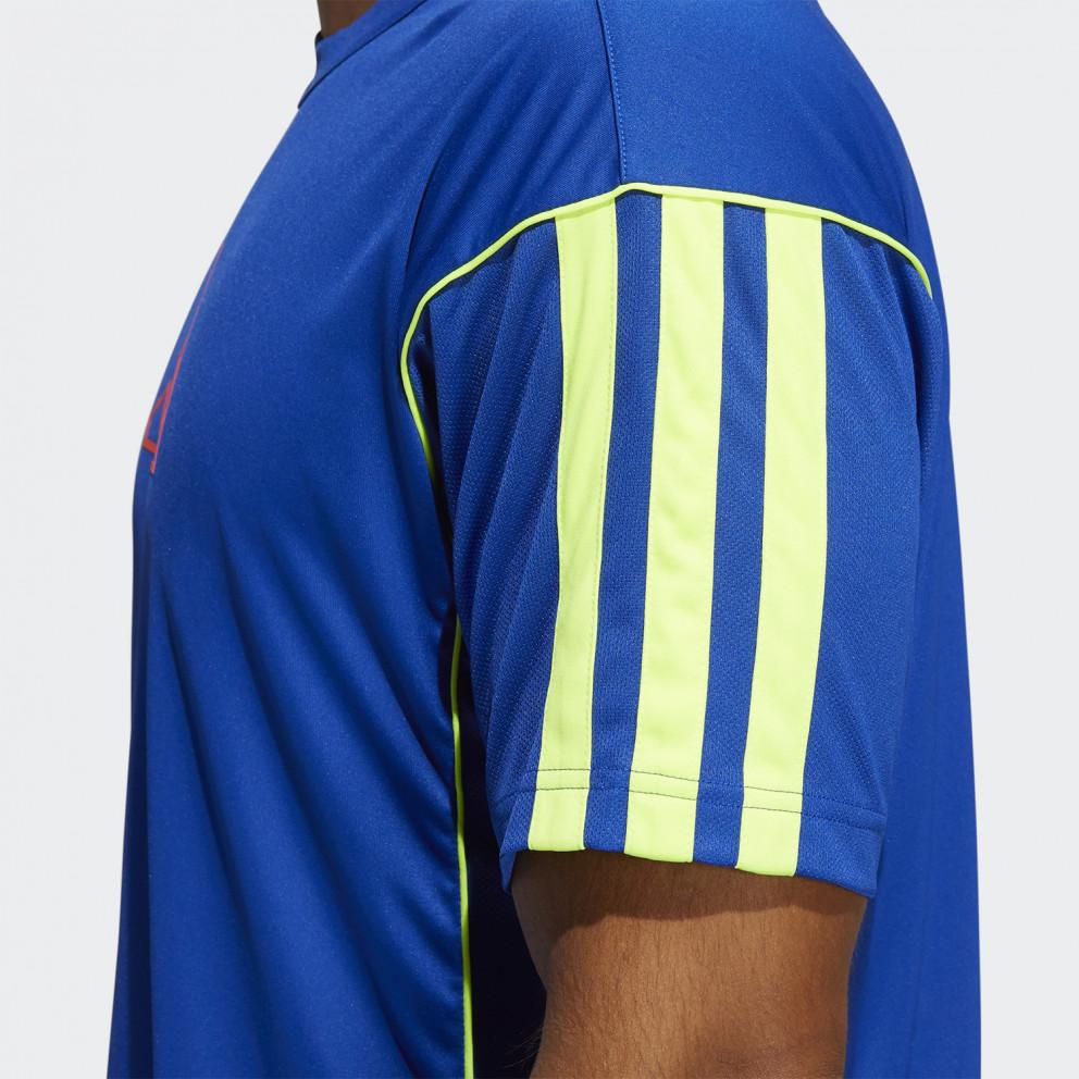 adidas Creator 365 Men's Athletic Sweatshirt