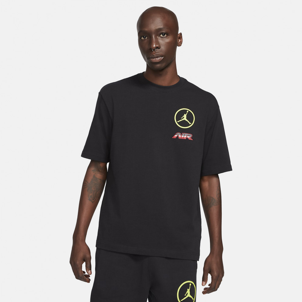 Jordan Sport DNA Men's T-Shirt