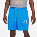 Jordan Jumpman Air Ανδρικό Σορτς για Μπάσκετ