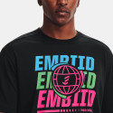 Under Armour Embiid 21 Tee