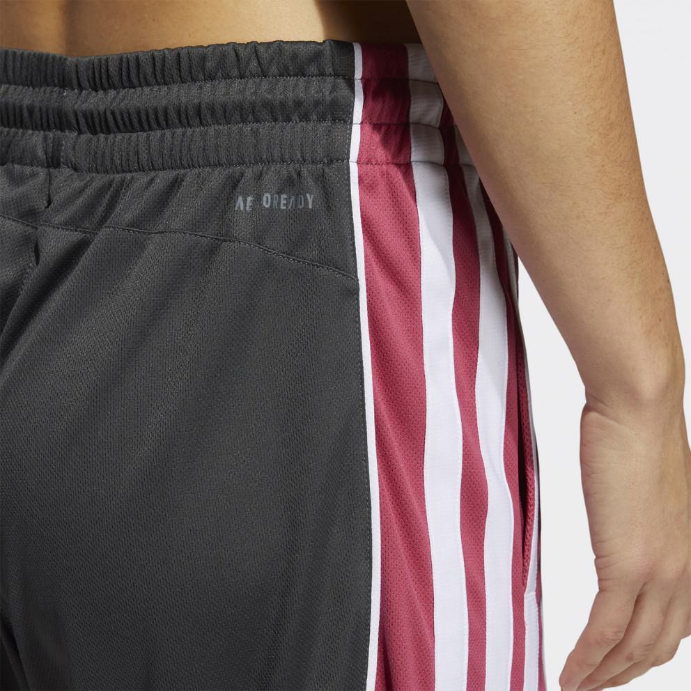 adidas 365 Women In Power Shorts Γυναικείο Σορτς