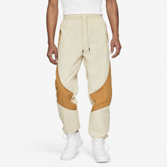 Jordan Flight Suit Men's Track Pants