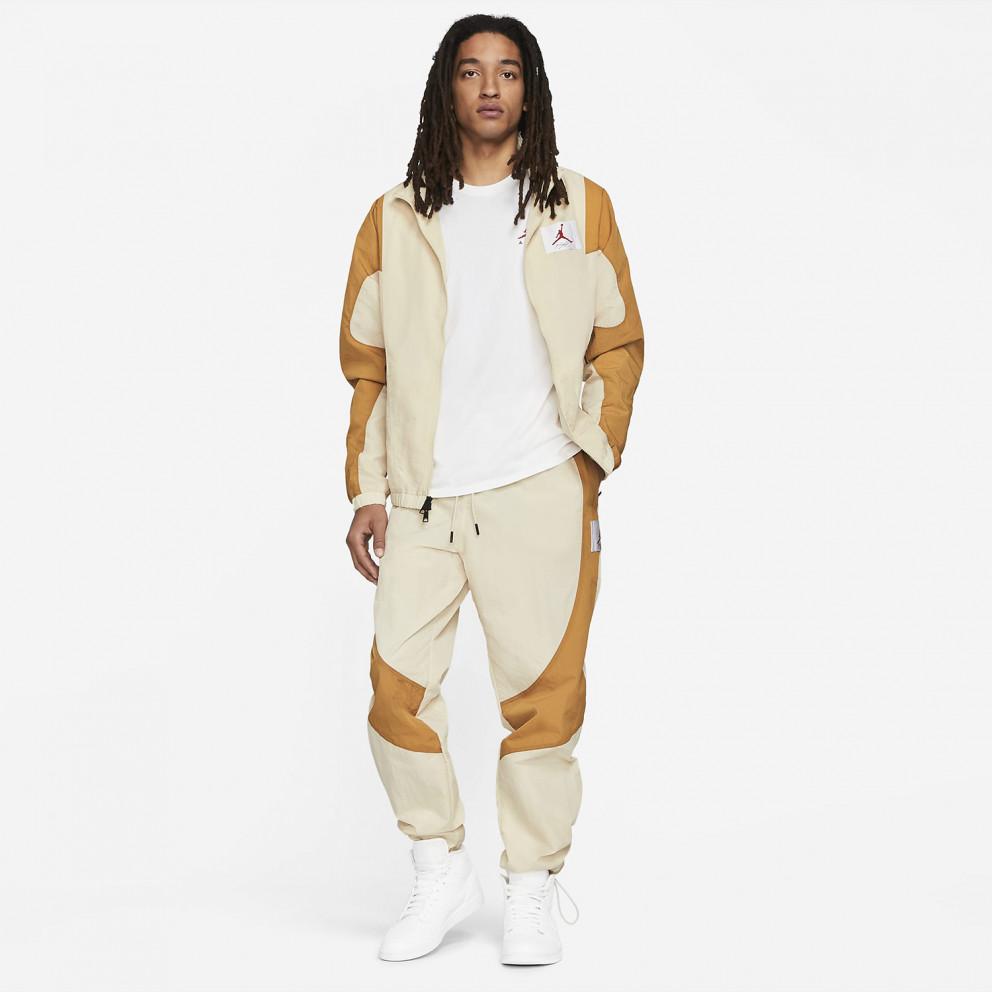 Jordan Flight Suit Men's Track Pants