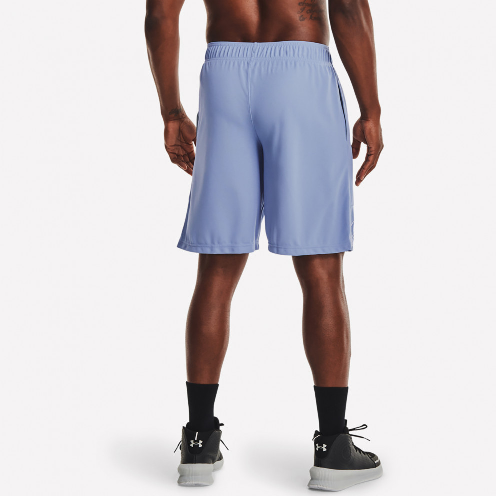 Under Armour Baseline 10' Men's Shorts