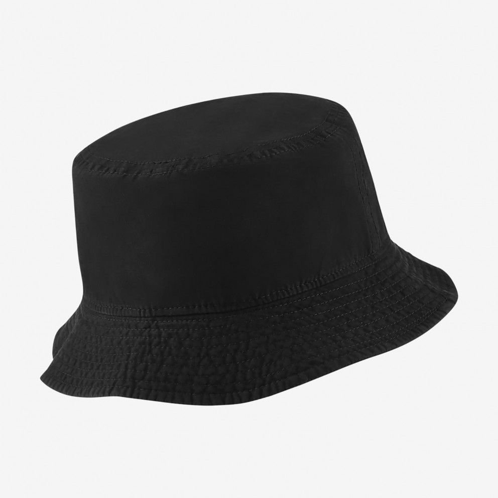 Jordan Jumpman Washed Unisex Bucket Hat