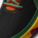 Nike KD13 Men's Shoes