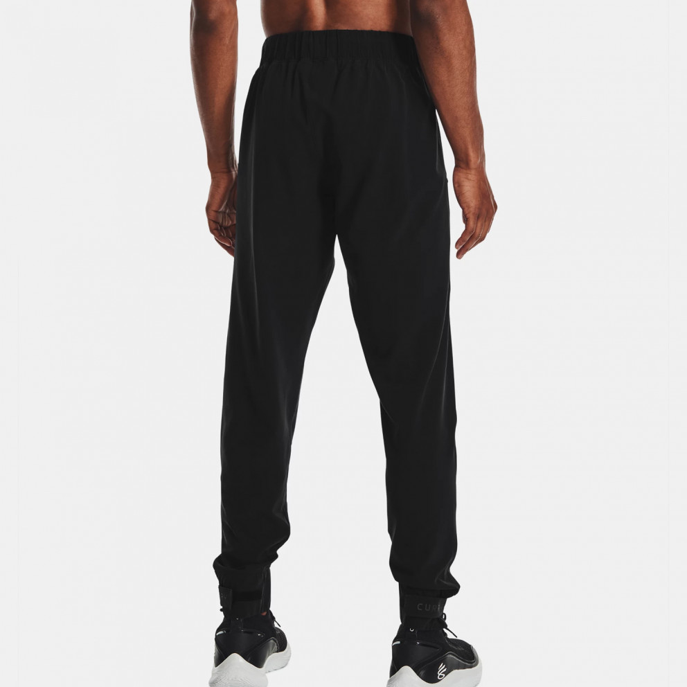 Under Armour Stephen Curry All Star Men's Pants
