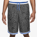 Nike M Nk Seasonal Dna Short