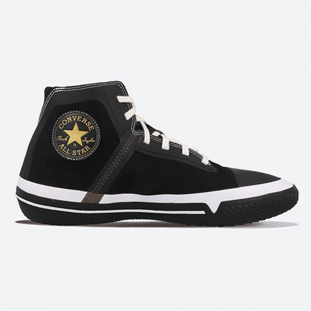 Converse All Star Pro Bb Canvas