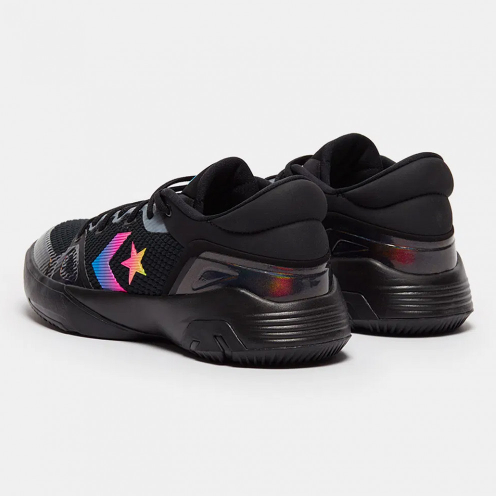 Converse G4 Iridescent Ανδρικά Παπούτσια