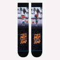 Stance Sid And Billy Men's Socks