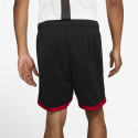 Jordan Jumpman Knit Men's Shorts