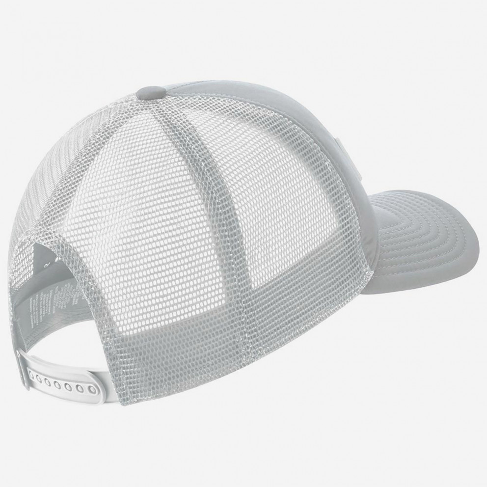 Jordan Jumpman Air Trucker Cap