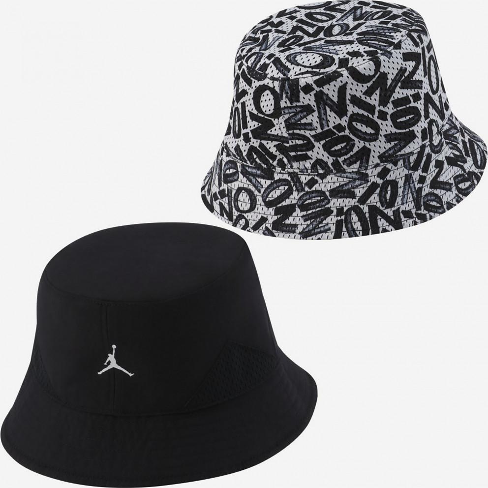 Jordan Bucket Zw Gfx Cap