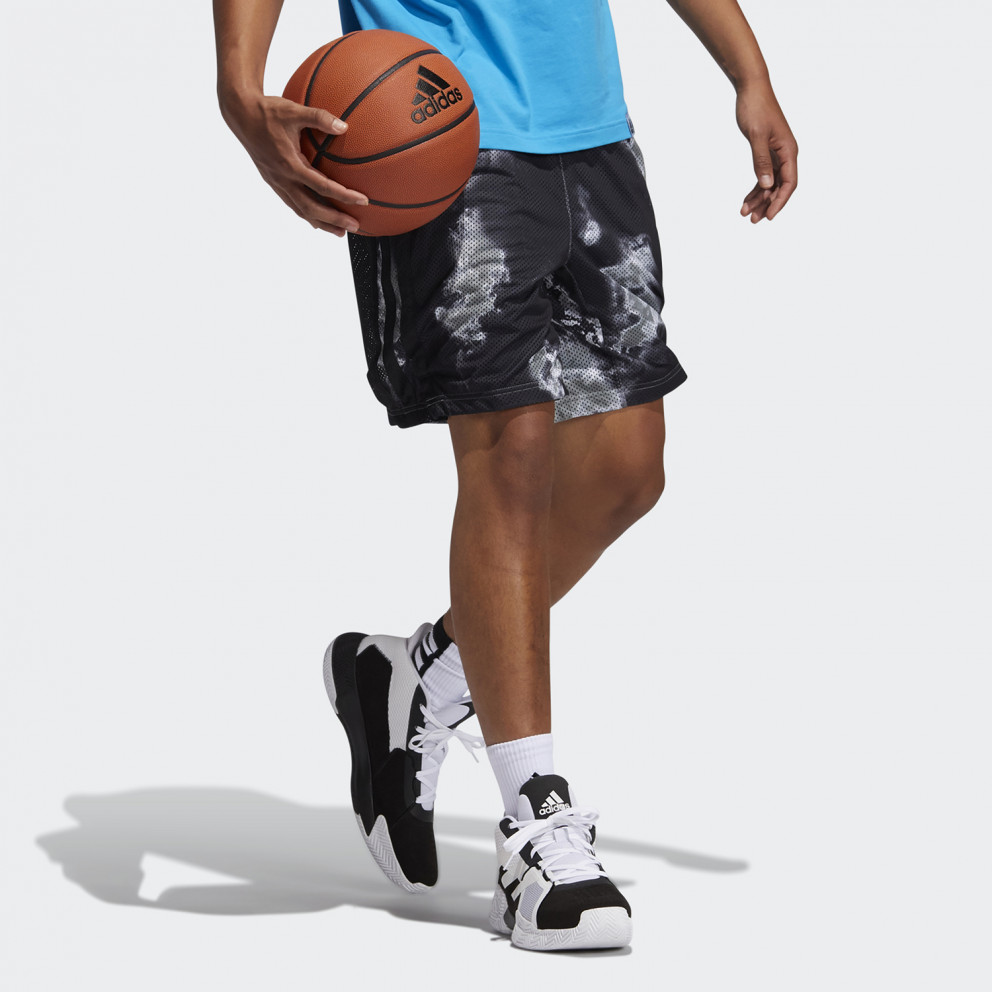 adidas Performance Donovan Mitchell Men's Shorts