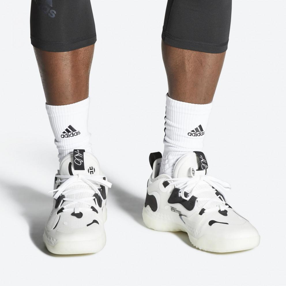 adidas Performance Harden Vol. 5 Futurenatural Basketball Shoes