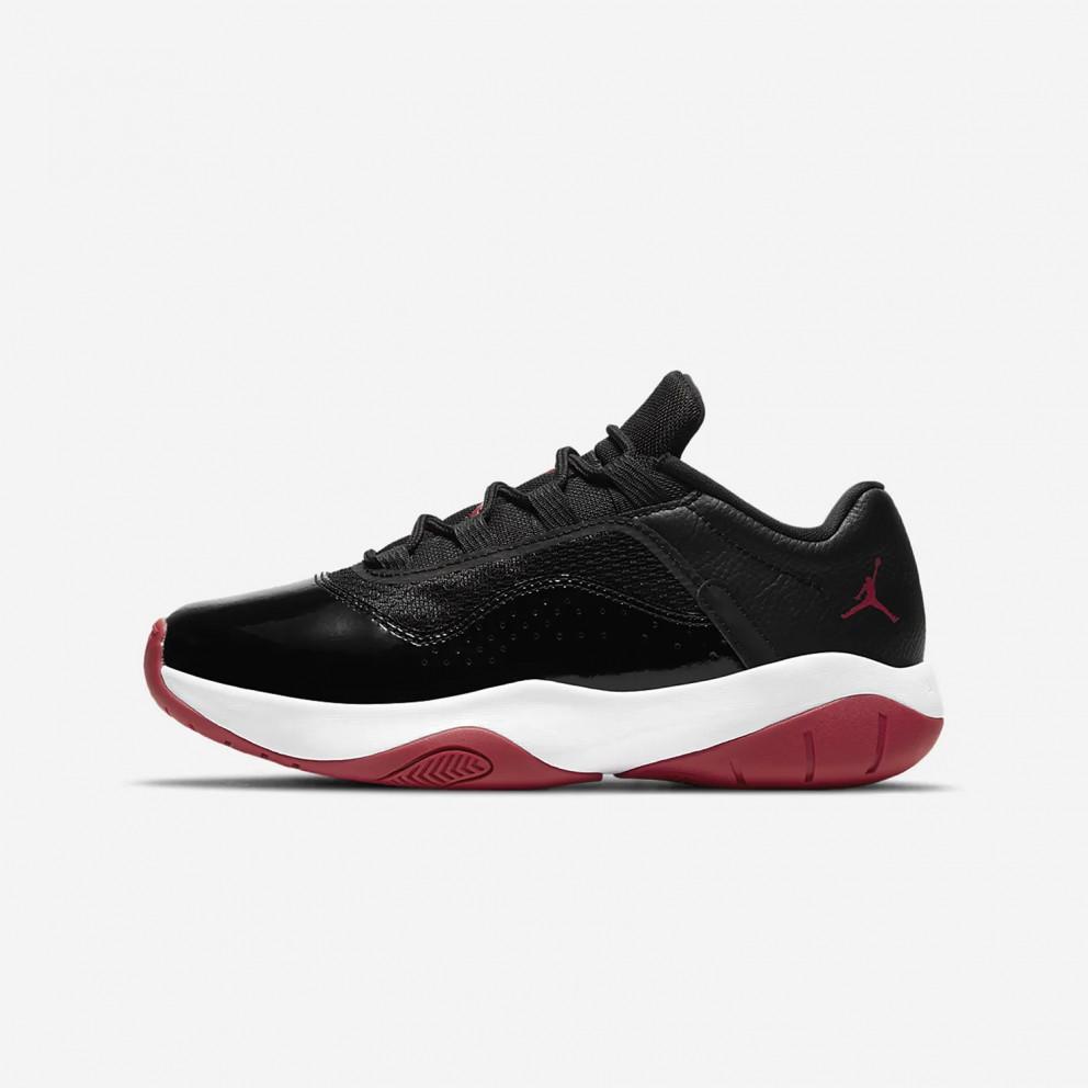 Jordan Air 11 Low Παιδικά Παπούτσια