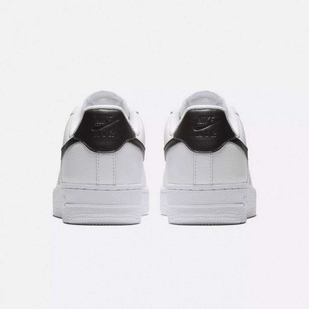 Nike Air Force 1 '07 Unisex Shoes