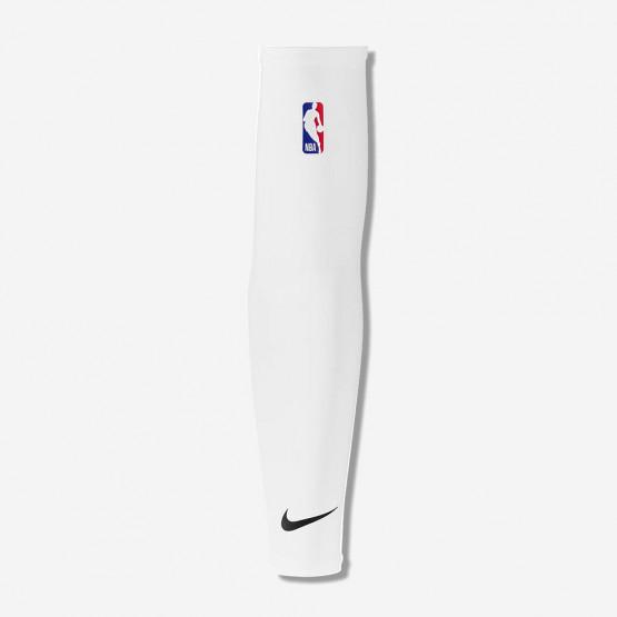 Nike NBA 2.0 Basketball Shooter Sleeve
