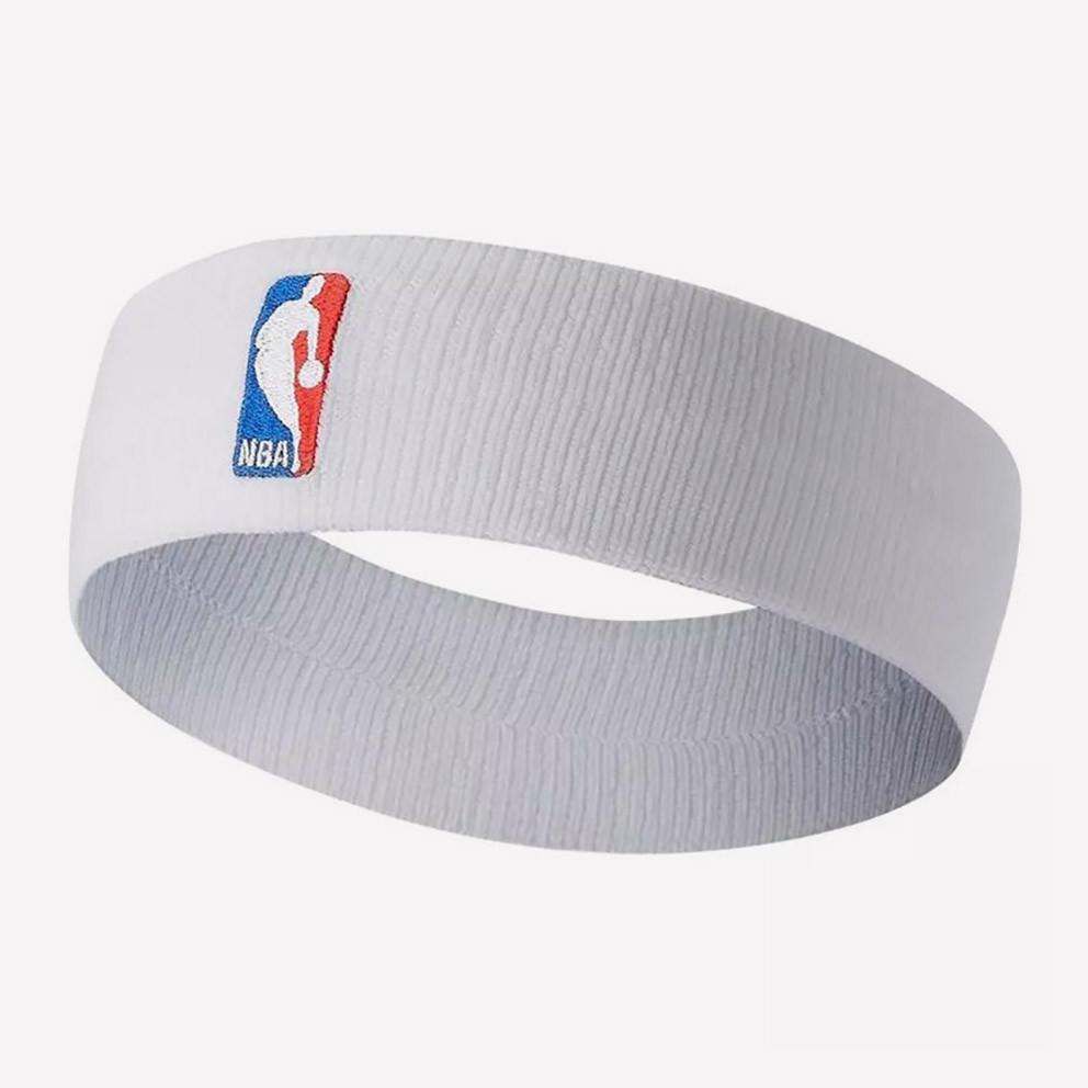 Nike NBA Unisex Headband
