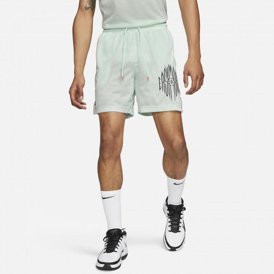 Nike Kd M Nk Mesh Short