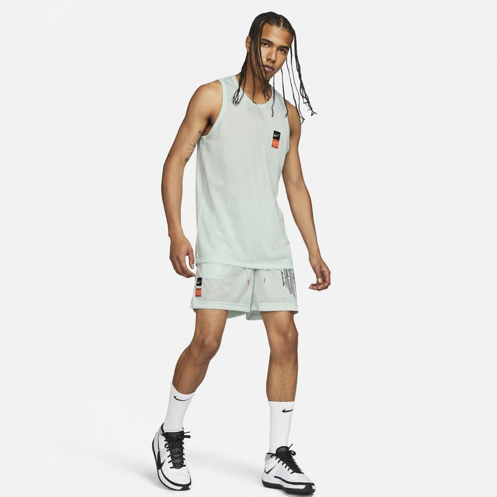 Nike Kd Sportswear Mesh Ανδρικό Σορτς