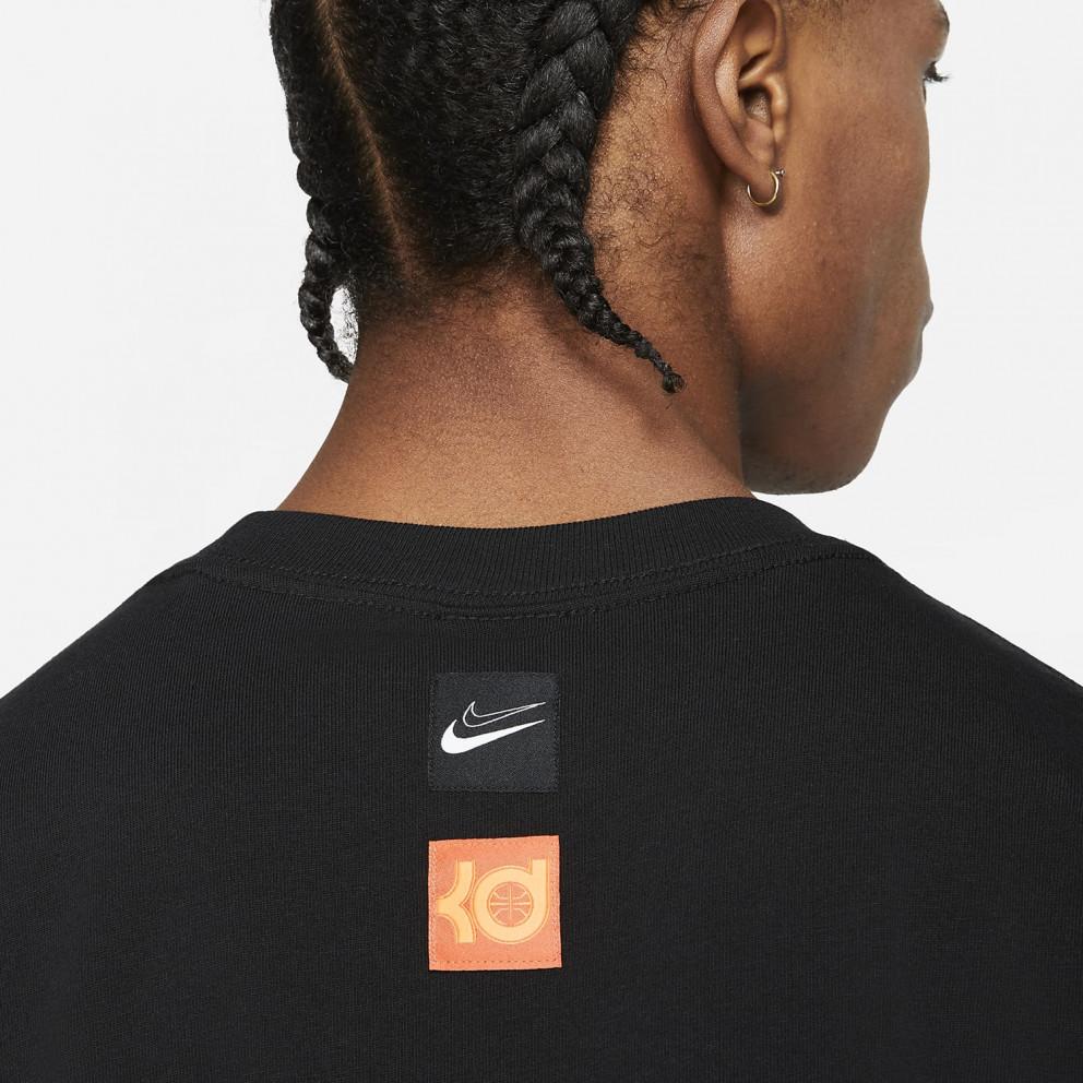Nike KD Slim Reaper Ανδρικό T-Shirt