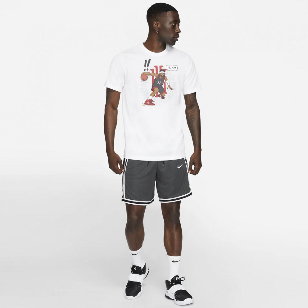 Nike Kyrie Logo Ανδρικό T-Shirt