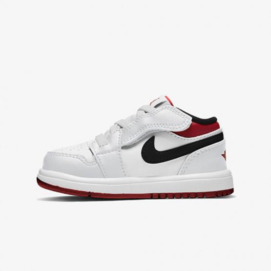 Jordan 1 Low Alt Toddlers' Shoes
