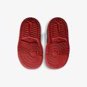 Jordan 1 Low Alt Βρεφικά Παπούτσια