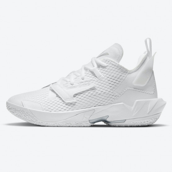Jordan Why Not? Zer0.4 Basketball Shoes