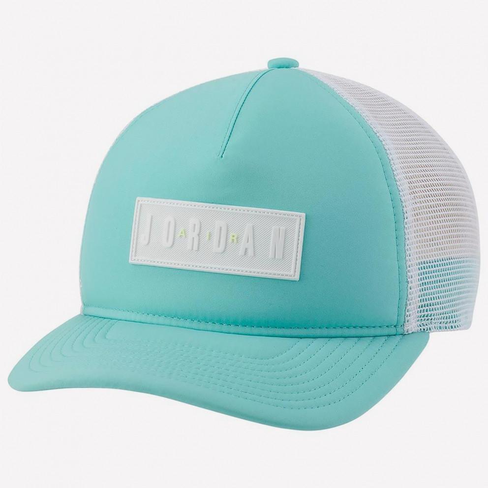 Jordan Jumpman Air Trucker Unisex Καπέλο