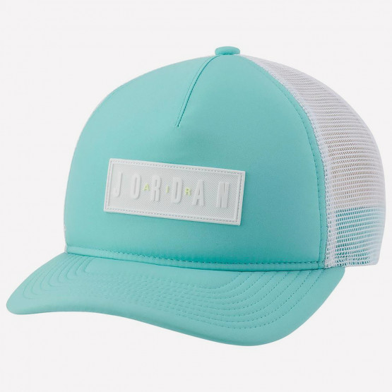 Jordan Jumpman Air Trucker Unisex Καπέλο