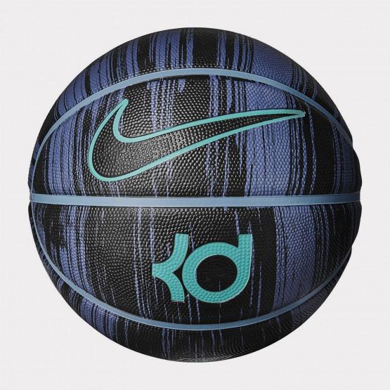 Nike Kd Playground 8P